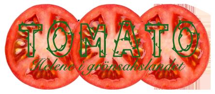 logo-tomato